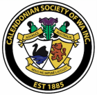 The Caledonian Society of WA Inc
